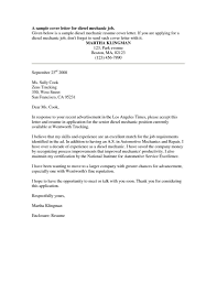 debt collector cover letter gallery cover letter sample