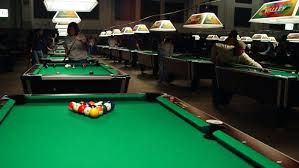 average pool table dimensions size of room for standard pool table choosing a pool cue size