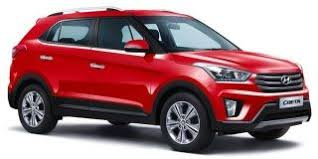 car models with price hyundai cars price in india models 2017 images specs