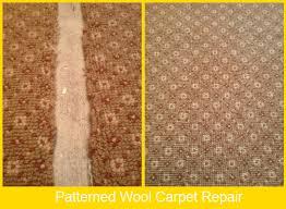 Dallas Carpet Repair Wool Carpet Repair Dallas Carpet Repair