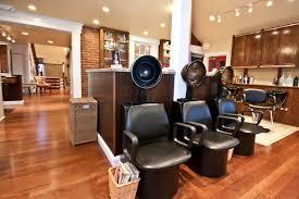 gilbertsville salon u2022 lords and ladies salon u0026 medical spa