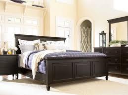bedroom ashley furniture bedroom sets on target bedroom