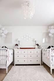 best 25 tan nursery ideas on pinterest beige nursery baby boy
