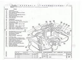 2005 chevrolet malibu transmission wiring diagram for car engine
