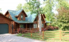 Cottages For Sale In Colorado by Ky Log Homes And Cabins For Sale United Country Log Homes And