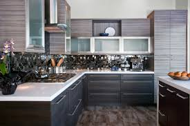 Kitchen Cabinets Parts And Accessories Greenwood Cabinets U0026 Stone Home