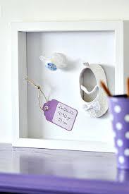 cadre pour chambre bébé deco fait chambre bebe cadre pour bacbac deco fait maison