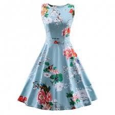 vintage dresses for sale vintage style dresses online