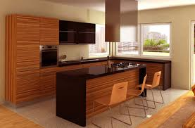 kitchen designs 2014 best kitchen designs
