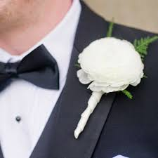 ta florist 57 best cocarde images on wedding boutonniere