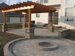 How To Design My Backyard by 119 Best 808 Frankton Images On Pinterest Backyard Ideas Garden