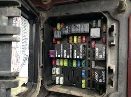 fuse box kw t680 diagram wiring diagrams for diy car repairs