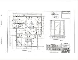 100 veterinary floor plans apartment for rent echo park
