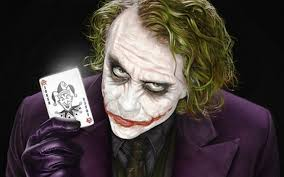 6 reasons heath ledger u0027s joker spoiled comic book movies the