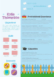 Resume Online Template Teacher Resume Template Teacher Resume Mycvfactory