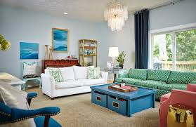 Home Decorating Trends 4 Home Decorating Trends You Can U0027t Afford To Ignore Home Design