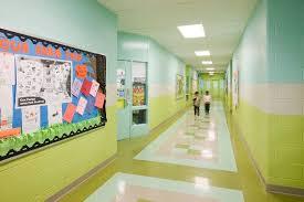 paint colors for classrooms ideas pinterest paint