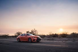 lexus usa rc official lexus usa pressroom u2022 wallpaper gallery photos