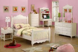 white twin bedroom set stylish white twin bedroom sets twin bedroom sets for girls in