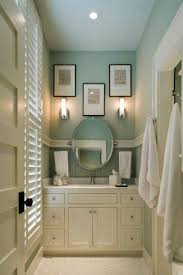 bathroom color scheme bathroom gray color schemes the boring white