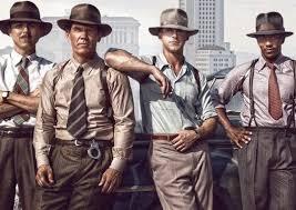 gangster squad 2013 movie wallpapers il primo trailer in italiano di gangster squad what u0027s
