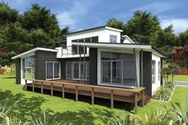 Lake House Plans Walkout Basement Baby Nursery Lake Home Designs Bedroom Craftsman Home Plan