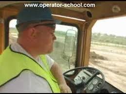 Heavy Equipment Memes - heavy equipment operator training youtube