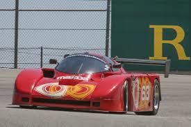 jm lexus history rolex monterey motorsports reunion automobile