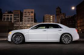 chrysler car white chrysler 300 motown 2013 cartype