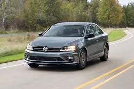 new volkswagen sedan volkswagen sedans research pricing u0026 reviews edmunds