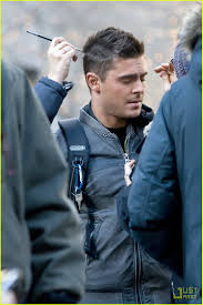 zac efron hairstyle new years eve efficient u2013 wodip com