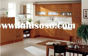 Kitchen Cabinet Model Gray Kitchen Cabinets D Model Good Decor - Models of kitchen cabinets
