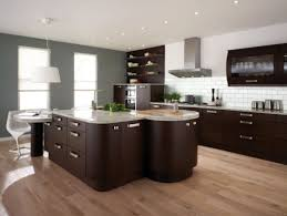 Rustic Cabin Kitchen Cabinets Kitchen Category Post List Beauteous Designs With Bamboo Floors