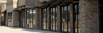 store front glass doors storefront glass doors pahrump pahrump valley glass pahrump