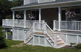 j e fitzgerald housesmith inc offers custom project design