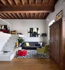 How To Live In A Small Space Maximize Interior Design In Small Space Art Home Design Ideas