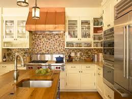 kitchen cabinet shelf kitchen traditional kitchen mesmerizing cabinet shelves 7