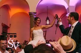 Jewish Wedding Chair Dance The Union Of Gemma U0026 Pejman Wedding Planners In Italy Sposiamovi