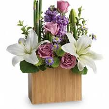 flower delivery chicago chicago florist flower delivery by donna s garden flower shop