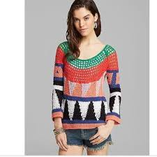 sweaters for sale 82 free sweaters sale free modern