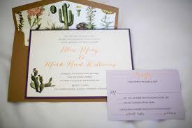 theme wedding invitations invitations more photos desert themed wedding invitations