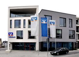 Volksbank Baden Volksbank Bad Saulgau U2013 Wikipedia