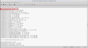 linux java print paper size bug pdf studio kb u2013 pdf creator pdf
