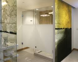 Bathroom Shower Door Ideas Bathroom Glass Door Excellent Bathroom Glass Door 99 Dreamline