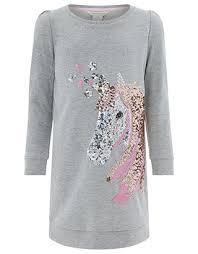 monsoon girls clothes girls clothing u0026 fashion monsoon