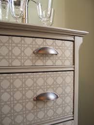 cabinet hardware lowes best home furniture decoration