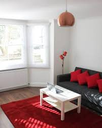 the 25 best holiday rentals in brighton u0026 hove based on 2 338