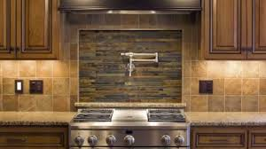 lowes backsplash for kitchen designs zardo