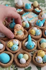 miniature cupcake topper workshop in march new york city sugar