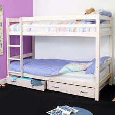Thuka Bunk Bed Thuka Hit 6 Bunk Bed Drawers Family Window